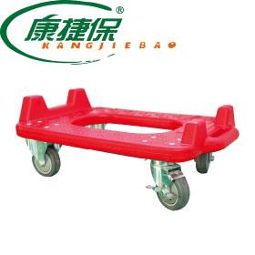 KJB-C04 Trolley for Z series products
