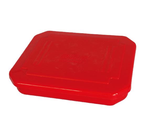 万博manbext网页版_新万博manbetx官网登录_万博官网manbetx客户端登陆 - KJB-G04套餐盒