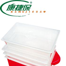 KJB-P03 PC Food Pan
