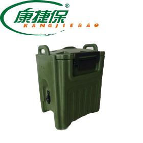 KJB-YZYP 003饮品保温储运桶