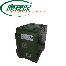 KJB-YZYP 006食品增温保温箱