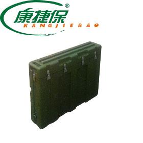 KJB-YZJZC 014食品箱