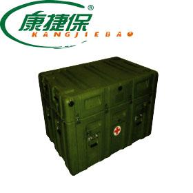KJB-ZY   003帐篷医院箱