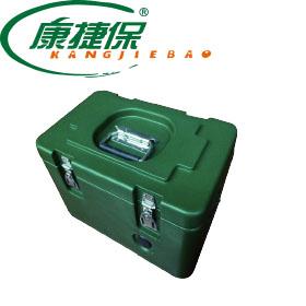 KJB-ZY   004军用主食箱