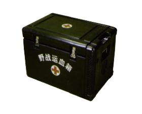 KJB-ZY   006野战运血箱