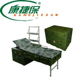 KJB-YW 001手术台(箱)