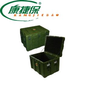 KJB-YW 002医疗器械箱