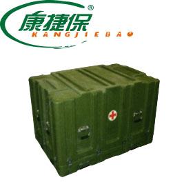 KJB-YW 003医疗器材箱
