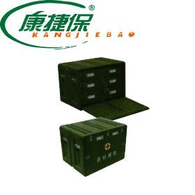 医疗药材柜(箱)