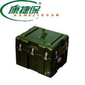一代野战专用器材箱