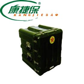 一代野战通用器材箱