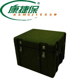 野战专用器材箱