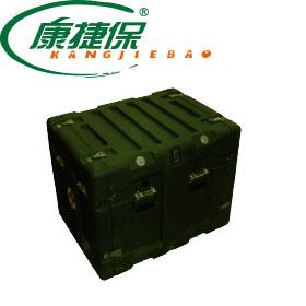 KJB-JZJ 001减震机架箱