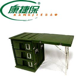 KJB-QT 001指挥桌