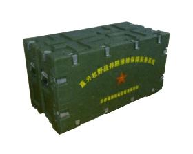 万博manbext网页版_新万博manbetx官网登录_万博官网manbetx客户端登陆 - KJB-QC 001器材箱