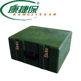 KJB-QC 007便携器材箱