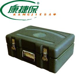 KJB-QC 022携行箱
