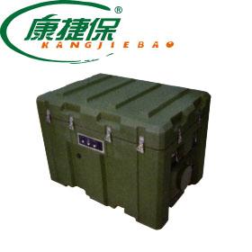 KJB-QC 040野战四方存储箱