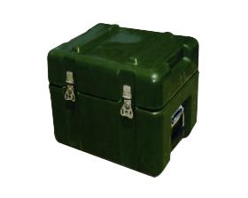 万博manbext网页版_新万博manbetx官网登录_万博官网manbetx客户端登陆 - KJB-QC 044小型野战器材箱
