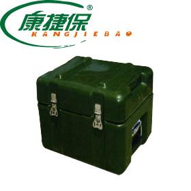 KJB-QC 044小型野战器材箱
