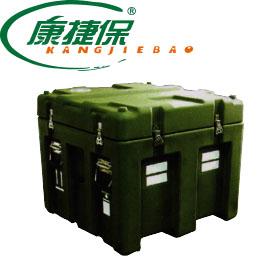 KJB-BL 010包装箱