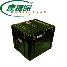 KJB-BL 012野战药品万博manbext网页版
