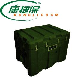 KJB-BL 013野战四防储存箱