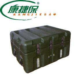 KJB-BL 015排用给养器材单元箱