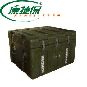 KJB-BL 016连用给养器材单元箱