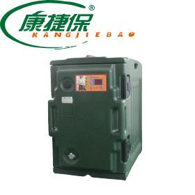 KJB-BL 020军用食品增温箱(6层)