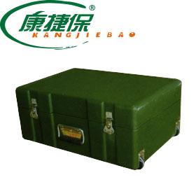 KJB-QT 019拉杆箱