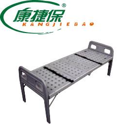 KJB-QT 022折叠床