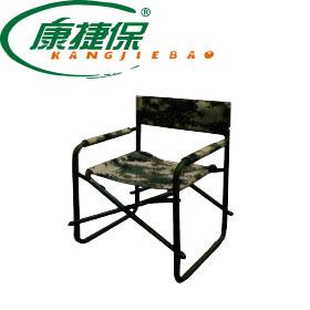 KJB-QT 027折叠椅