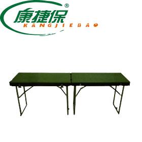 KJB-QT 029组合式折叠桌