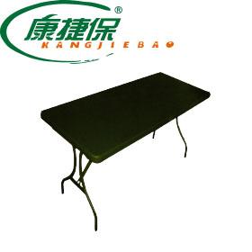 KJB-QT 033会议桌