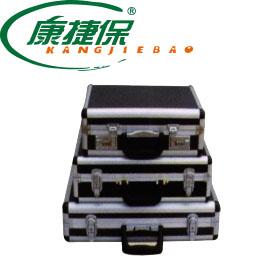 KJB-QT 034铝皮箱