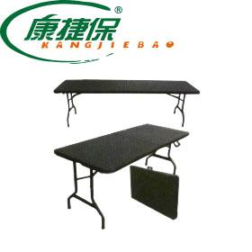 KJB-QT 037折叠办公桌
