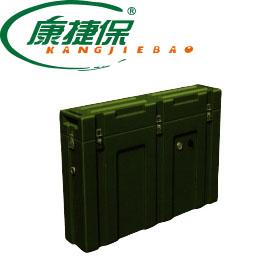KJB-QT 039 frame box