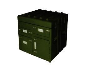 万博manbext网页版_新万博manbetx官网登录_万博官网manbetx客户端登陆 - KJB-QT 041应急设备箱