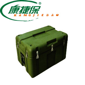 KJB-QT 042 air transport box