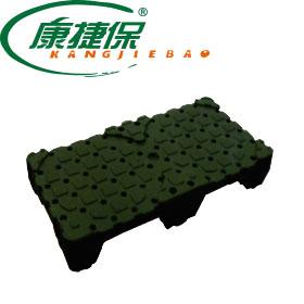 KJB-QT 043 oil drum special pallet