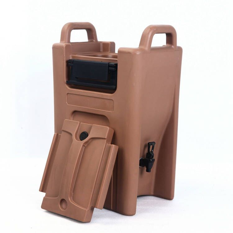 保温桶KJB-T05S