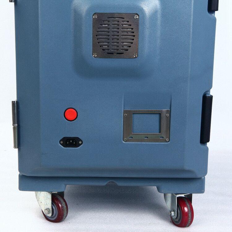 KJB-X18增温箱