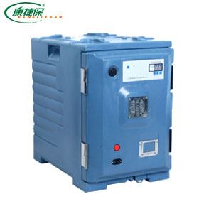 KJB-X06A食品增温箱