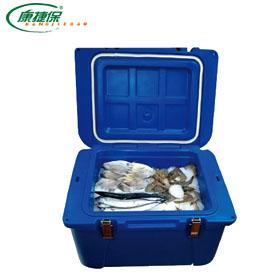 万博manbext网页版_新万博manbetx官网登录_万博官网manbetx客户端登陆 - KJB-L35冷藏箱
