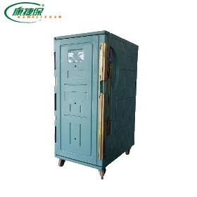 KJB-X10冷藏箱系列