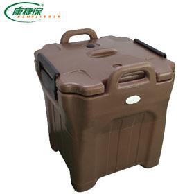 保温桶KJB-T04