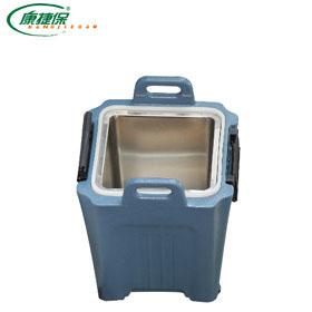 保温桶KJB-T02S