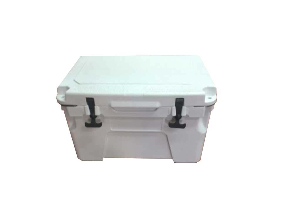 25L冷藏箱