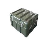 Insulation box characteristics